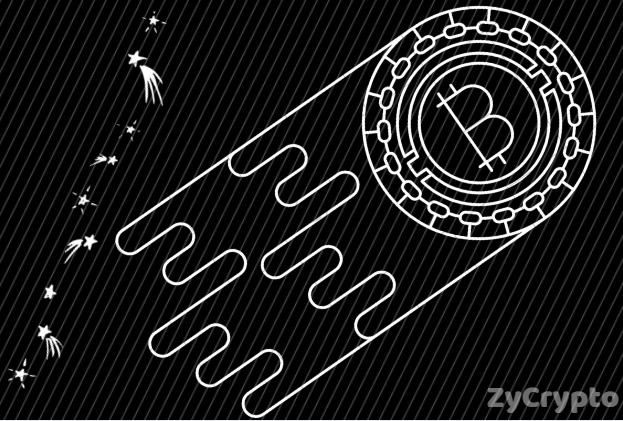 Christopher Matta, Ex. Goldman Sachs V.P. Sees A $15k Comeback For Bitcoin (BTC) In 2018