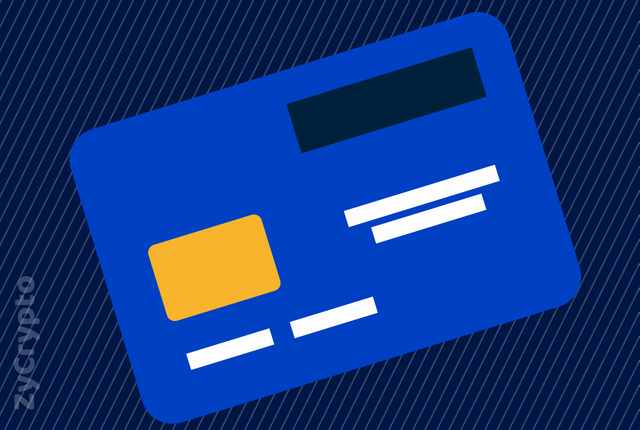Coinbase Introduces A Multi-Task E-Card