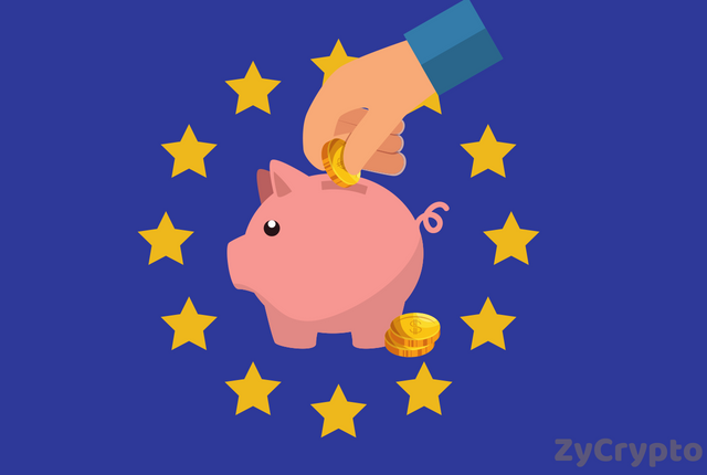 Crpyto Investors Are Not Left Untouched By The New EU Laws Meant To Stem Money Laundering