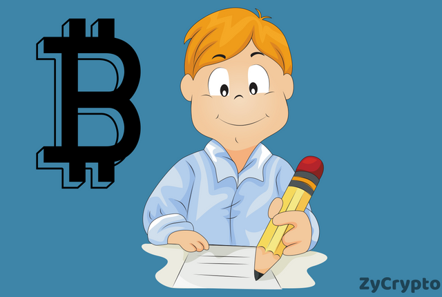 Crypto Everywhere! CFA Exam To Include Cryptocurrencies