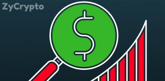 Crypto Market Pullback Has Its Advantages