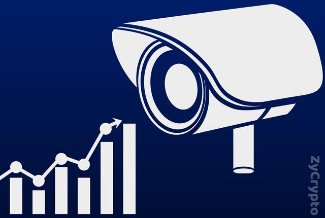Crypto Markets Under Watch as G20 Watchdog Unveil New Framework