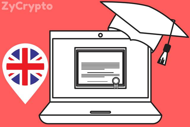 Cryptocurrency Courses Debut at London School of Economics Online