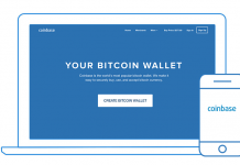 Cryptocurrency Giant Coinbase, Affected By The Staggering Cryptocurrency Market