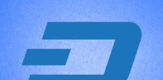 Dash Technical Analysis #001 - Dash Still Remains In Range-Bound Conditions