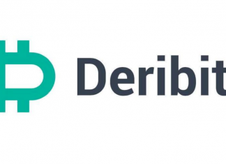Deribit: Giving users Fiat Loans with Cryptocurrency Collaterals
