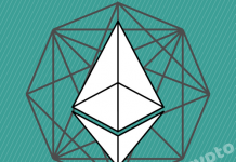 Ethereum Scalability Issues Will End this year – Joe Lubin