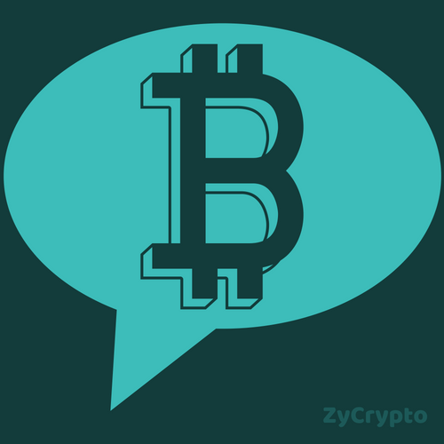 GIVE Byte CEO Expresses His Honest Opinion About Bitcoin
