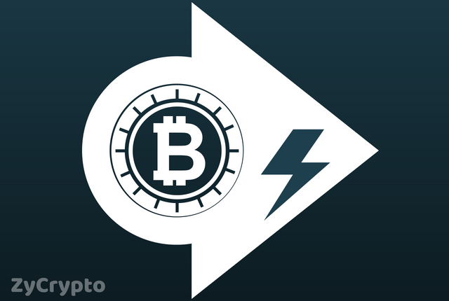 How Bitcoin leads to increased energy theft