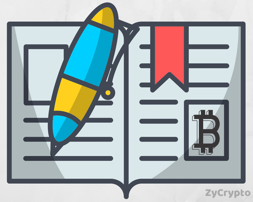 Satoshi Book Review: Verification of 'duality' excerpt using stylometric analysis