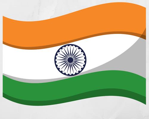India Hosts The World On Cryptocurrency & Blockchain Development