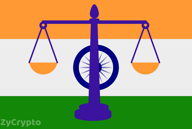 India Stands Still - Should Crypto Go or Stay ?