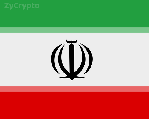 Iranian Government Gags Crypto Exchanges To Fight 127% Inflation And New US Sanctions