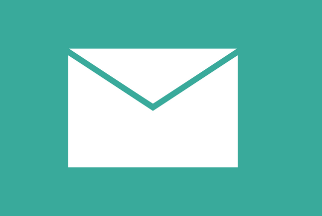 Key benefits of using an email list validator