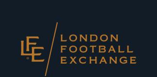 London Football Exchange Joins Forces with Lightyear.io, Integrates Stellar Lumens Blockchain