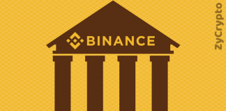 "Malta to Welcome A Revolutionary ""Founders Bank"" Courtesy of Binance"