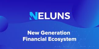 Neluns – an Innovative Financial Ecosystem
