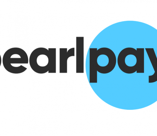 Pearl Pay Fintech Firm Creates Revolutionary System to Transform Philippines Remittance Industry
