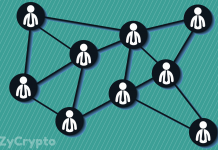 Researchers predict mass Adoption of Cryptocurrency is nearing