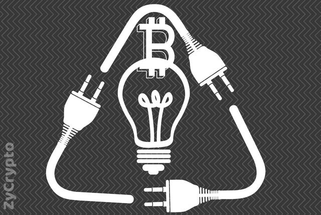 Significant Reasons Behind Bitcoin's Dramatic Surge