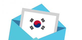 South Korea Sets up Cryptocurrency Regulations