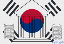South Korean Banks Now Own More Cryptos Than Even Bithumb
