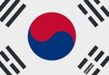 South Korean Govt Speeds up Legalising Crypto Market Bill