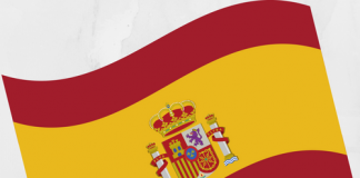 Spain May Use Blockchain Technology To Improve Governance