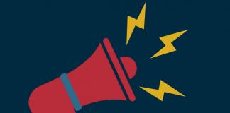 TRON (TRX) Super Representative Role; uTorrent Announce Bid