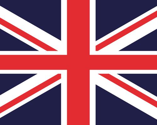 The UK May Save £8 Billion Using Blockchain Technology
