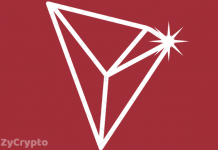 Tron (TRX) Plans To Become 'The Apple' Of Crypto and Blockchain