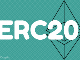 What are ERC20 tokens and what do they do?