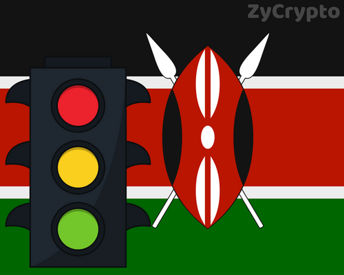 Will Kenya Regulate Cryptocurrencies? Kenya's Treasury Secretary Has Two Weeks To Decide