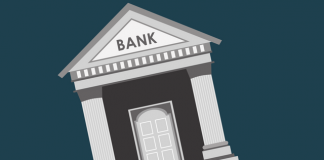 World's First Bank-Backed Crypto Exchange Now Open!