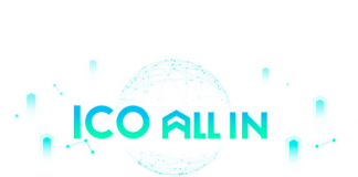 ICO All-in Comes to the Rescue of Investors in the Cryptocurrency Industry