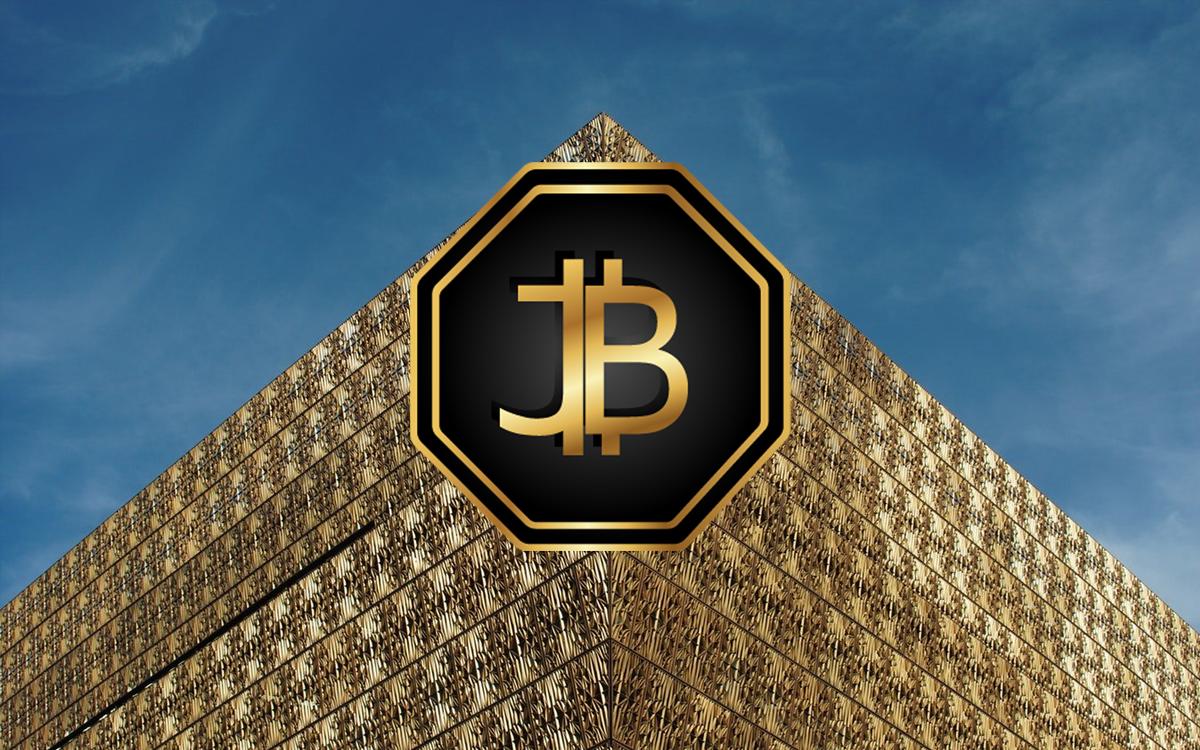 Advantages of Jinbi Token in the new digital gold market