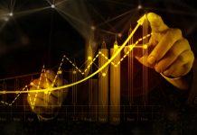 BitWinEx exchange guarantees asset price growth
