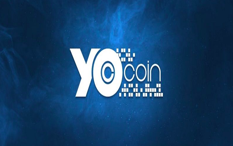 Yocoin Blockchain Project Celebrate Successful Migration to Mainnet