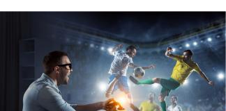 BitPlay Blockchain-based eSports Platform Revolutionizing Online Gambling