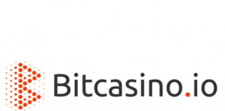 Bitcasino Improves Customer Experience with new Telegram concept