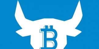 Bitcoin Shrugs Off ETF Talk, Jumps To $7,000