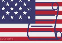 Bob Goodlatte, a U.S. Congressman, Publicly Declares his BCH Investment