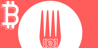 Craig Wright challenges Bitmain CEO, Says Bitcoin Cash a split and not a fork of Bitcoin