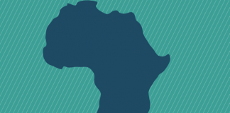 Cryptocurrency and Africa. The Journey So Far