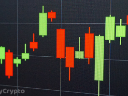 Delving Deep into Cryptocurrency Exchange-Traded Funds