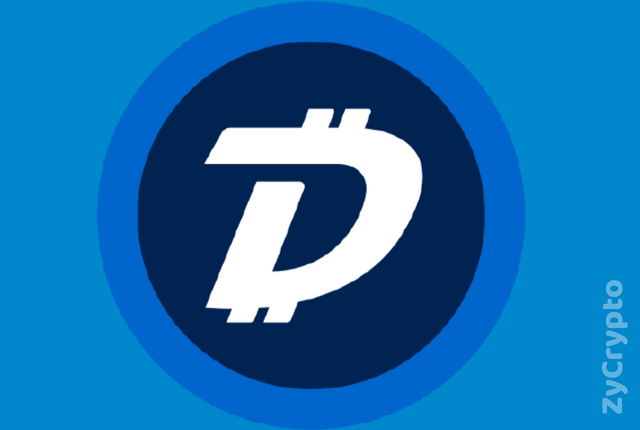 Digibyte (DGB): Why This Cryptocurrency Deserves Better