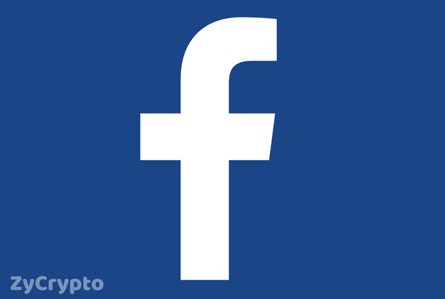 Could Facebook Really Be Building A Massive Crypto Related Project?