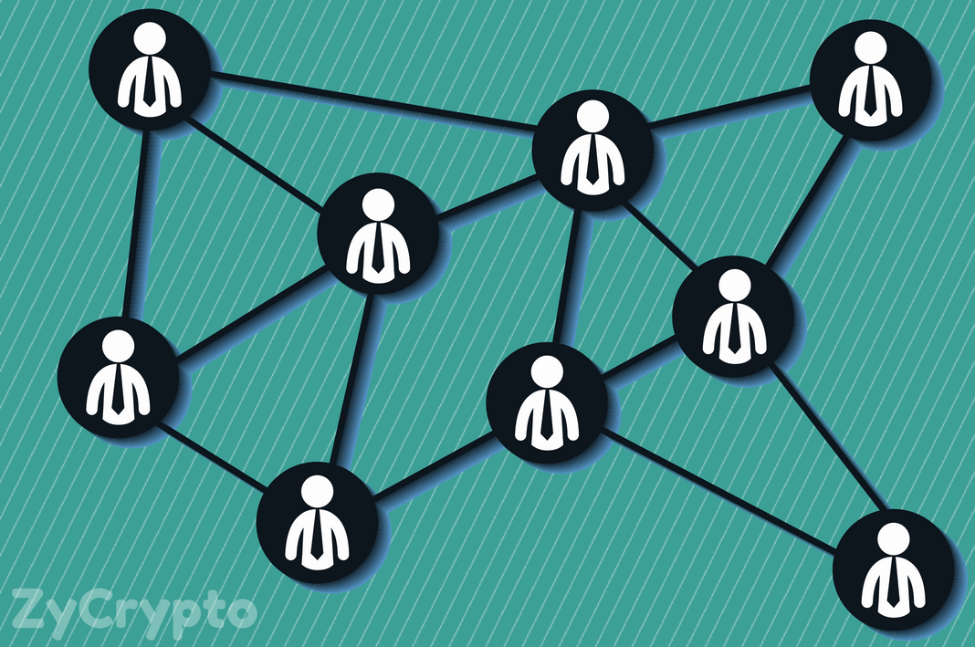 Factors hindering the wider Adoption of Cryptocurrency