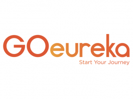 GOeureka: Next-Gen Solution Shaping the Future of Online Hotel Booking