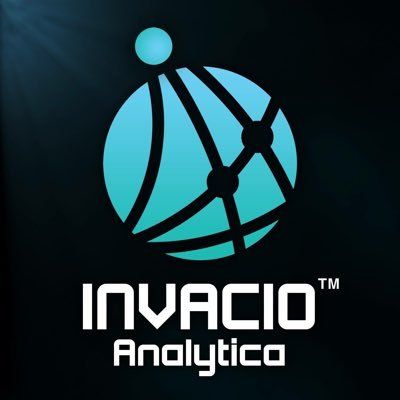 Invacio: 50 Million Is The Magic Number… For Now